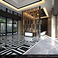 [竹北高鐵] 盛亞建設「千葉美家」(大樓) 2014-07-02 004