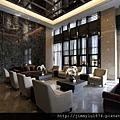 [竹北高鐵] 盛亞建設「千葉美家」(大樓) 2014-07-02 005