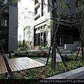 [竹北高鐵] 盛亞建設「千葉美家」(大樓) 2014-07-02 009
