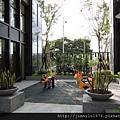 [竹北高鐵] 盛亞建設「千葉美家」(大樓) 2014-07-02 013
