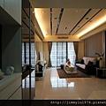 [竹北高鐵] 盛亞建設「千葉美家」(大樓) 2014-07-02 017