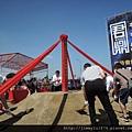 [竹南大埔] 璞玉建設「君鼎」(電梯透天)開工 2014-07-07 004.jpg