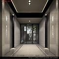 [竹北高鐵] 新業建設「柳宗里」(大樓) 2014-07-09 005.jpg
