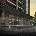 [竹北高鐵] 新業建設「柳宗里」(大樓) 2014-07-09 004.jpg