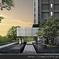 [竹北高鐵] 新業建設「柳宗里」(大樓) 2014-07-09 002.jpg