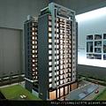 [竹北高鐵] 新業建設「柳宗里」(大樓) 2014-07-07 003.jpg