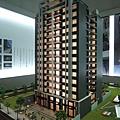 [竹北高鐵] 新業建設「柳宗里」(大樓) 2014-07-07 002.jpg