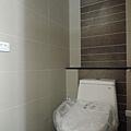 [竹北縣三] 悅昇建設「勝利雙星」(電梯透天) 2014-07-16 020.jpg
