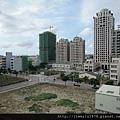 [竹北縣三] 悅昇建設「勝利雙星」(電梯透天) 2014-07-16 035.jpg