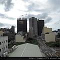 [竹北縣三] 悅昇建設「勝利雙星」(電梯透天) 2014-07-16 036.jpg