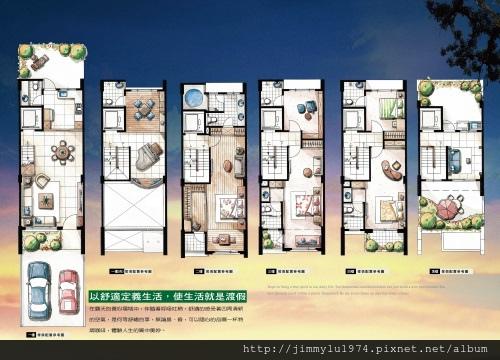 [竹北縣三] 悅昇建設「勝利雙星」(電梯透天) 2014-07-16 005.jpg