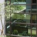 [竹北科一] 祐鼎建設「楓木丹馥墅」(電梯透天)外觀實景日景 2014-07-10 030