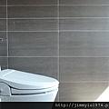 [竹北縣三] 悅昇建設「6星」(電梯透天)全新完工實景 2014-08-15 015