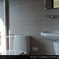 [竹北縣三] 悅昇建設「6星」(電梯透天)全新完工實景 2014-08-15 020
