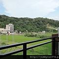 [竹北縣三] 悅昇建設「6星」(電梯透天)全新完工實景 2014-08-15 023