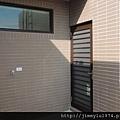 [竹北縣三] 悅昇建設「6星」(電梯透天)全新完工實景 2014-08-15 025