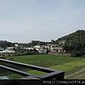 [竹北縣三] 悅昇建設「6星」(電梯透天)全新完工實景 2014-08-15 024