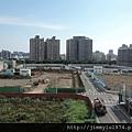 [竹北縣三] 悅昇建設「6星」(電梯透天)全新完工實景 2014-08-15 026