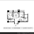 [竹東自強] 喬立建設「三號公寓」(大樓) 2014-08-31 003.jpg