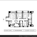 [竹東自強] 喬立建設「三號公寓」(大樓) 2014-08-31 004.jpg