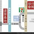 [竹南崎頂] 創易建設「杜夢灣」(大樓) 2014-08-26 009 位置參考圖.jpg