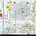 [竹南崎頂] 創易建設「杜夢灣」(大樓) 2014-08-26 010 生活機能參考圖.jpg