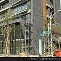 [竹北台元] 元創開發建設「原摺」(大樓)2014-09-10 002