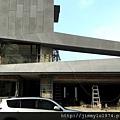 [竹北台元] 元創開發建設「原摺」(大樓)2014-09-10 004