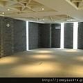 [竹北台元] 元創開發建設「原摺」(大樓)2014-09-10 006