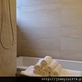 [竹北台元] 元創開發建設「原摺」(大樓)2014-09-10 016