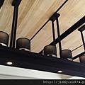 [竹北台元] 元創開發建設「原摺」(大樓)2014-09-10 018