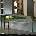 [竹北台元] 元創開發建設「原摺」(大樓)2014-09-10 023