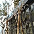 [竹北台元] 元創開發建設「原摺」(大樓)2014-09-10 026