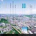 [竹北台元] 竹風建設「竹風美麗城」(大樓) 2014-09-26 004 空拍合成參考圖.jpg