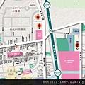 [竹北台元] 竹風建設「竹風美麗城」(大樓) 2014-09-26 005 生活機能圖.jpg