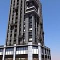 [新竹三民] 群新建設「群新風度」(大樓) 2014-09-29 001.jpg