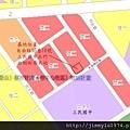 [新竹三民] 群新建設「群新風度」(大樓) 2014-09-29 003.jpg