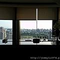 [竹北高鐵] 仁發建築開發「匯峰」(大樓)2014-09-02 008.jpg
