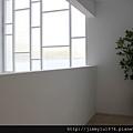 [竹北高鐵] 盛亞建設「富宇愛慕」(大樓)2014-10-01 040