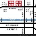 [竹北溪州] 方漢建設「璽悅」(透天)2014-10-06 005 位置參考圖.jpg