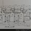 [竹北縣二] 君利建設「君利卓閱」(透天)2014-10-06 006 1樓全區平面參考圖.jpg