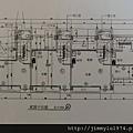 [竹北縣二] 君利建設「君利卓閱」(透天)2014-10-06 008 2樓平面參考圖.jpg
