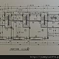 [竹北縣二] 君利建設「君利卓閱」(透天)2014-10-06 010 3樓平面參考圖.jpg