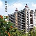 [竹北高鐵] 暐記開發「哈洛德」(大樓)2014-10-16 010