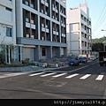 [新竹明湖] 晨寶建設「晨寶本事」(大樓)2014-10-14 001.jpg