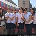 [竹東上館] 佳邸建設「在鷺上」(透天)2014-10-28 010