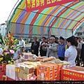 [竹東上館] 佳邸建設「在鷺上」(透天)2014-10-28 018