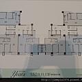 [竹北高鐵] 盛大建設「富宇葉慈」(大樓)2014-10-01 003.jpg