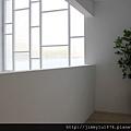[竹北高鐵] 盛大建設「富宇葉慈」(大樓)2014-10-01 019.jpg