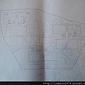 [頭份新華] 聖俯建設「聖俯1樂」(大樓)2014-11-04 003 平面參考圖.jpg